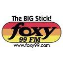 Photo of Foxy991's Twitter profile avatar