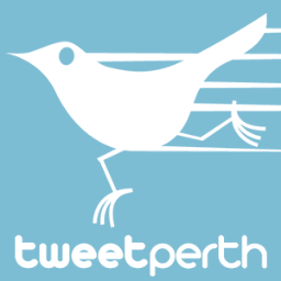 tweetperth