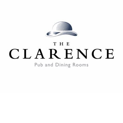 @TheClarenceSW1