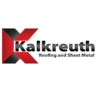 Kalkreuth Roofing/SM