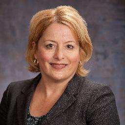 Angela Peery (@drangelapeery) Twitter profile photo