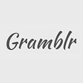 Gramblr on Twitter: