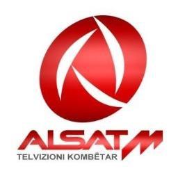 @alsat_m_tv
