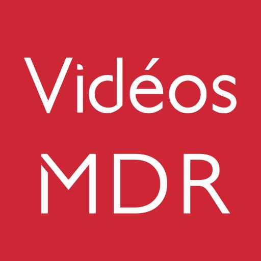 Vidéos MDR