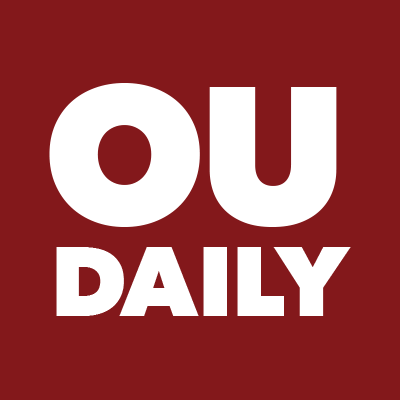 OU Daily Social Profile