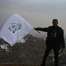 احمد محمد الكبسي