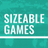 SizeableGames
