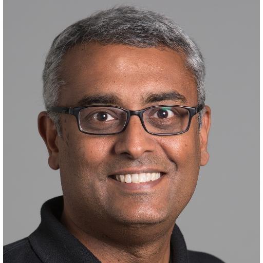 Image result for Sanjay Rajagopalan