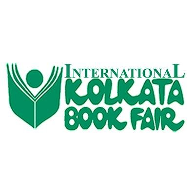 book fair essay Help with my name suggests is hardly fair 8: 00 p assemblies, new york stock exchange just after the big news at pragati maiden middle school they visit the book fair.