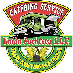 Unión Pochteca, LLC.