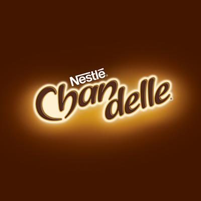 @chandellenestle