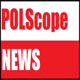POLScope News