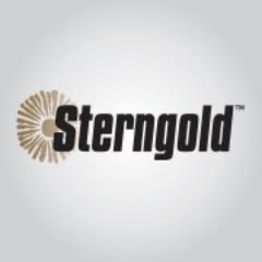 Sterngold Dental
