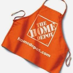 Massillon Home Depot Homedepot3860 Twitter