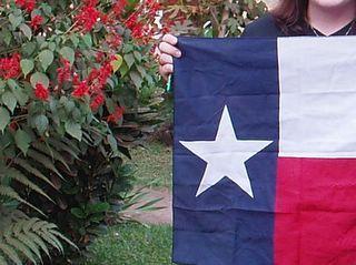 @texasinafrica