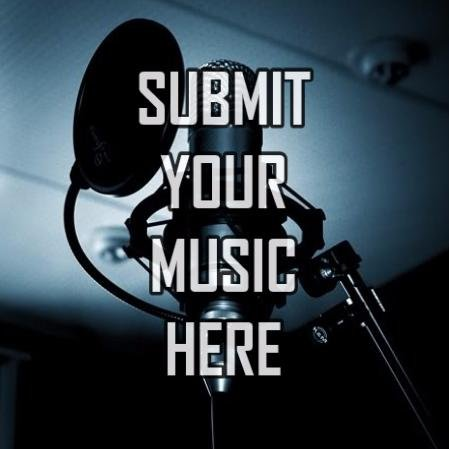 Image result for submit your music image