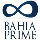 Bahia Prime
