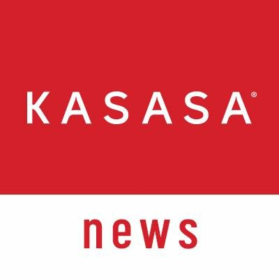 Kasasa News | Social Profile