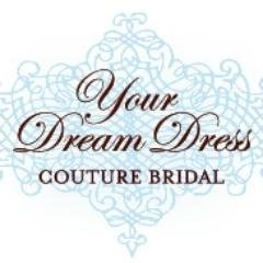 Top Couture Designer Bridal Gowns at up to 90% off Retail Prices! 100% Authentic,New gowns and accessories by Vera Wang, Monique Lhuillier, Reem Acra, THEIA,etc