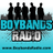 BoybandsRadio avatar