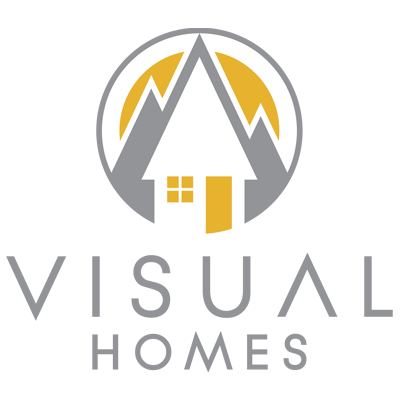 Visual Homes visual homes, llc (@vishomes) | twitter
