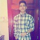 Yeferson Niño (@05_yeferson) Twitter