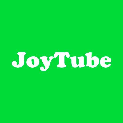 JoyTube