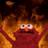 WxMandingo's avatar