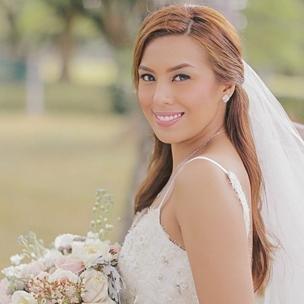 Nikki Gils Wedding.Nikki Gil Updates On Twitter Nikkigil Rounin Leal Circa2007
