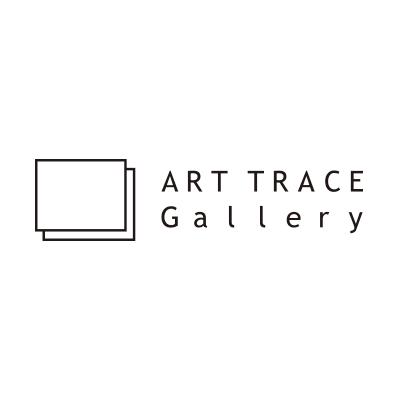 art trace gallery arttracegallery twitter