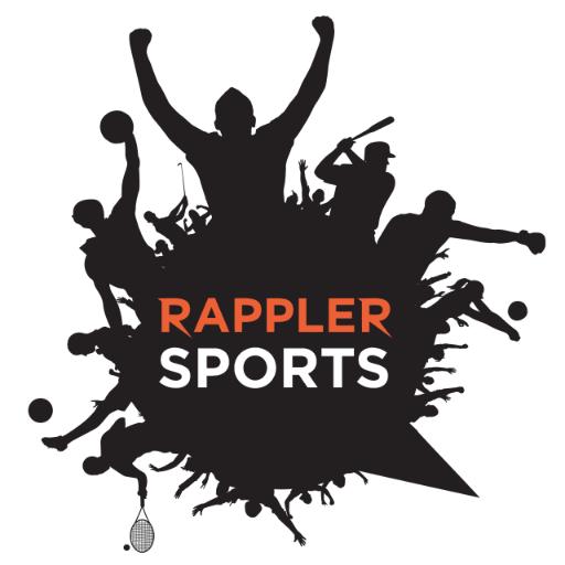 Rappler Sports