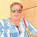 Nour Eddine (@052864764n) Twitter
