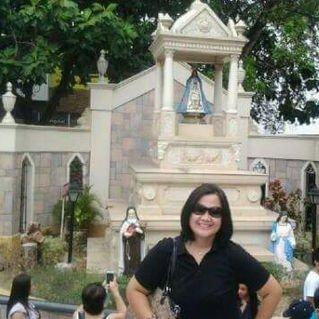 Carlota On Twitter Maraming Salamat Po Dops Manila At Themayorlim