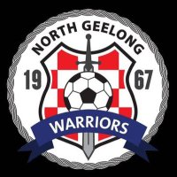 Nth Geelong Warriors | Social Profile