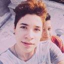alex moyano (@alexmoyano12) Twitter