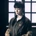 Ye Wenjie