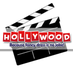 HollywoodFancyDress