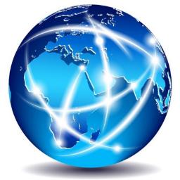 Fintech Trading Tech
