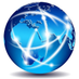 Fintech Trading Tech Profile Image