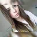 Ala Domoradzka (@05_aleksis) Twitter