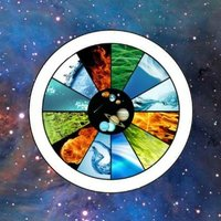 Step In Horoscope | Social Profile