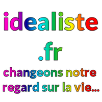 idealiste