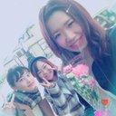 仁美 (@0117Nagoyanino) Twitter