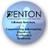 Denton ISD Libraries
