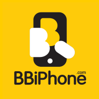 BBiPhone