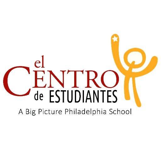 Big Picture El Centro de Estudiantes (@elcentrobpp )