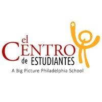 Big Picture El Centro de Estudiantes (@elcentrobpp) Twitter profile photo