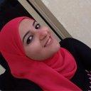@_Rawan_Gaber_