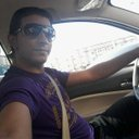 محمود شبل (@0540241228mm) Twitter