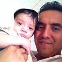 Alex Alvarez (@alexpachito14) Twitter